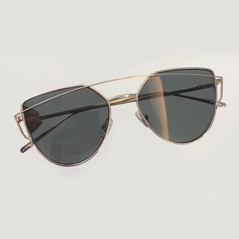 2020 New Sunglasses for VIP Customers