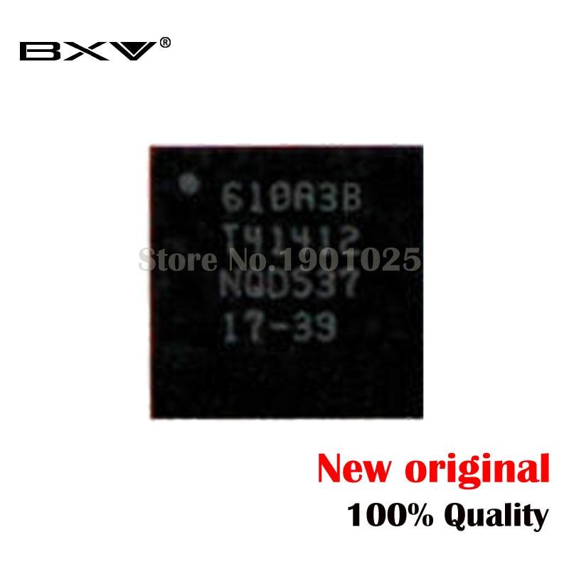 1-20pcs 610A3B U2 usb charger ic BGA 36 pins  charging ic 100% new original