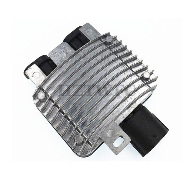 Módulo controlador de ventilador 940009402 de alta calidad para Jaguar Rover, para Volvo S60, V60, S80, V70, XC60, XC70, para Ford Mondeo Galaxy S MAX