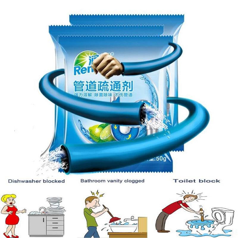 Трубная дренажная щетка, очистители, разблокировка, ванная комната, кухня, дренажная труба, дренажная щетка, инструмент для слива раковины, ...