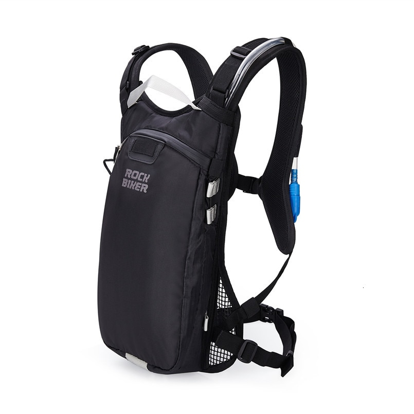 Bolsa de Moto 2020 funda superior Mochila de Moto para hombre bolsa de motociclista para deportes al aire libre bolsa de herramienta de equitación