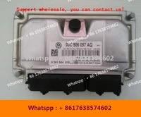 for vw skoda octavia lavida car engine computer boardme7 5 20 ecu03c906057aq03c906057ed03c906057dk03c906057fe03c906057ee