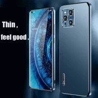 new for oppo find x3pro oppo x60pro xiaomi 11 luxury lens all inclusive mobile phone case anti dropanti fingerprint case