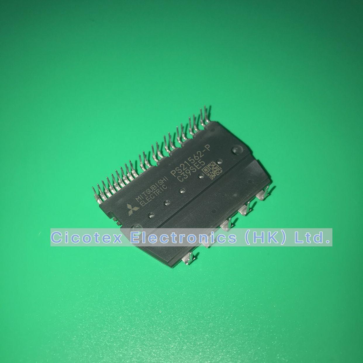 Модуль PS21562-P IGBT PS21562P MOD IPM 600V 5A MINI DIP 21562-P