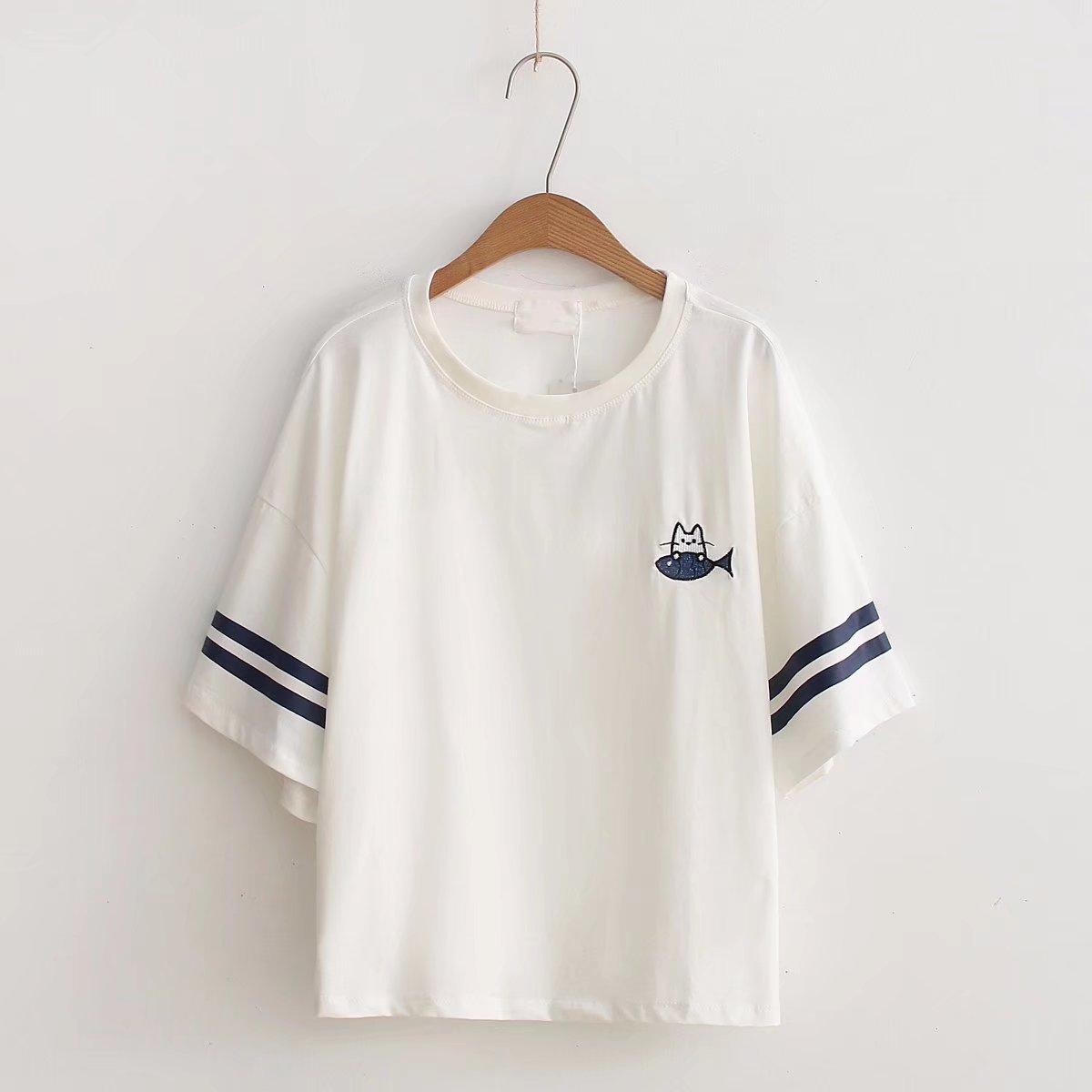 2019 de moda mujeres camiseta Casual divertido t camisa para mujer chica t camisa mujeres ropa