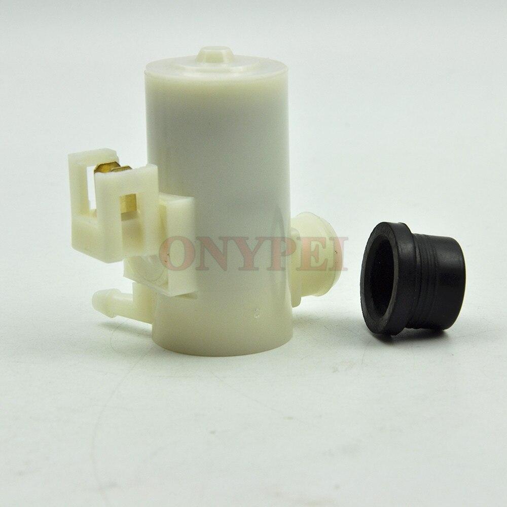 38512-SA5-013 38512-SA5-981 86611-AA010 bomba limpiaparabrisas para Honda Accord Civic CR-V Acura Integra 38512 SA5 013