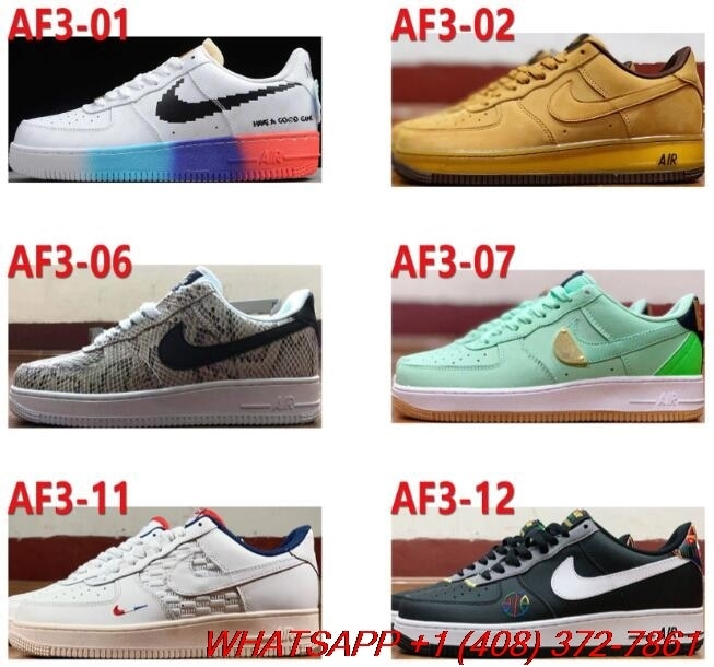 2021 new AF1 Shadow Carambola Unisex sports Skateboarding Shoes Men running shoes Women Sneakers new color fashion color
