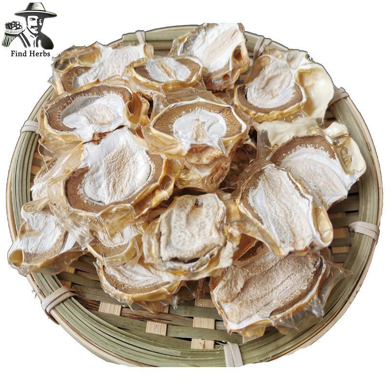 Oeufs Dictyophora, Phallus Indusiatus, champignon Stinkhorn, champignon du bambou, Zhu Sun Dan