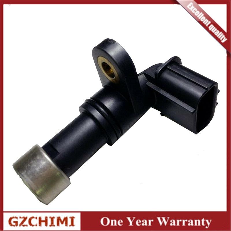 28810-PWR-013 28810PWR013 High Quality Transmission Speed Sensor For Honda Accord 2.4L 3.0L 2003 2004 2005