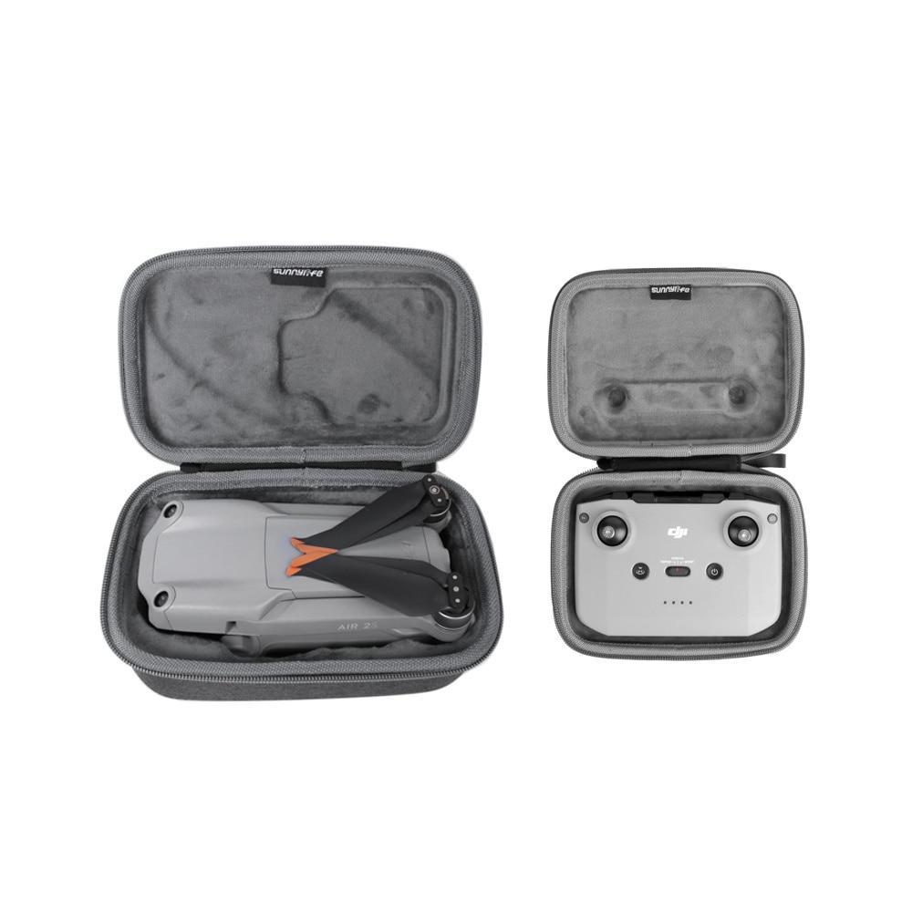 caja-de-transporte-portatil-para-dron-estuche-de-almacenamiento-para-dron-con-control-remoto-estuche-de-transporte-de-aire-2s-dji-air-2