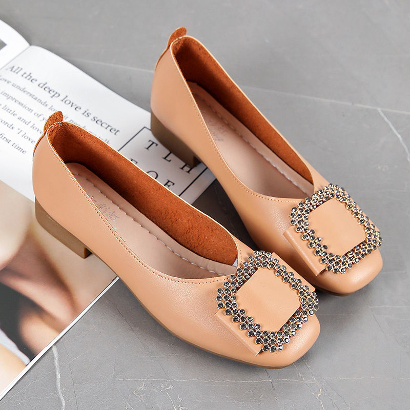 casual shoes for women flat shoes for women fisherman shoes for women canvas shoes for comfortable driving shoes footwear Women's spring summer shoes women ballet flats for women casual shoes loafers platform shoes Flat shoes designer rubber shoes