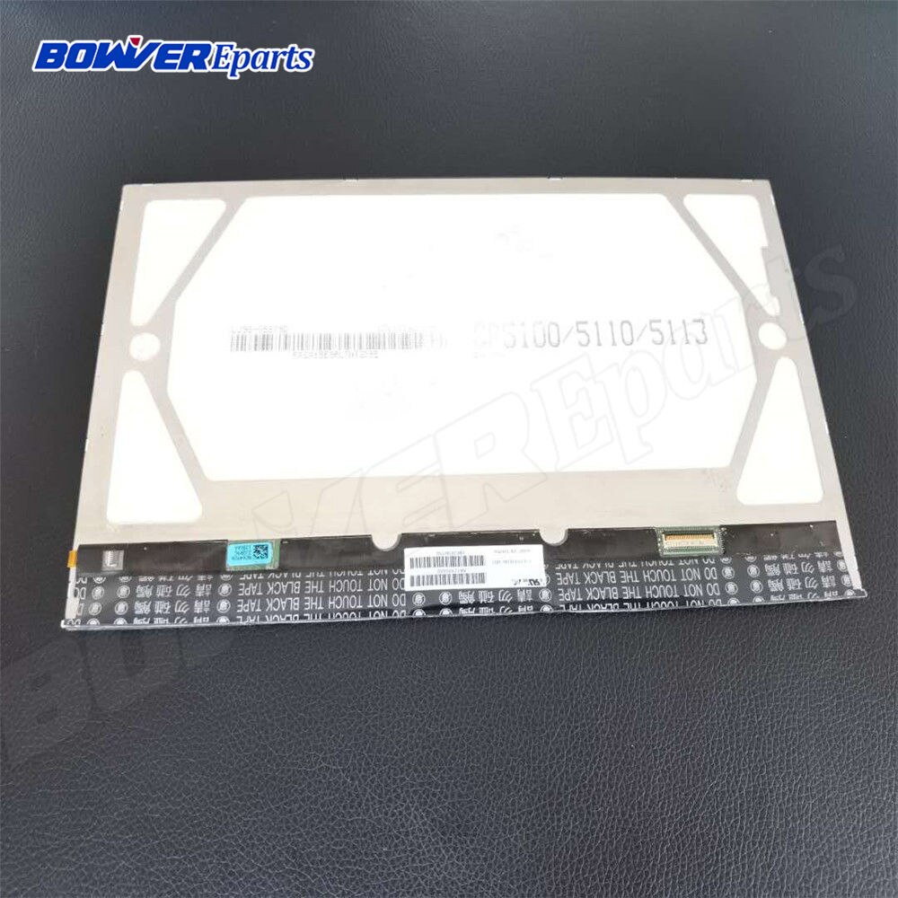 10.1 polegada tela lcd módulo de tela lcd LTL101AL06-W02 nova n8010 tablet LTL101AL06-003