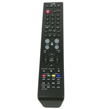 New Original AH59-01695R For Samsung DVD Home Theater Remote Control Fernbedienung