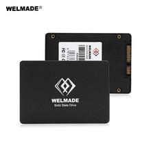 2.5 pouces sata ssd 256gb 240 gb 128gb 480gb 512gb 2 to 500gb 1 to ssd disque dur dordinateur portable hdd 256gb