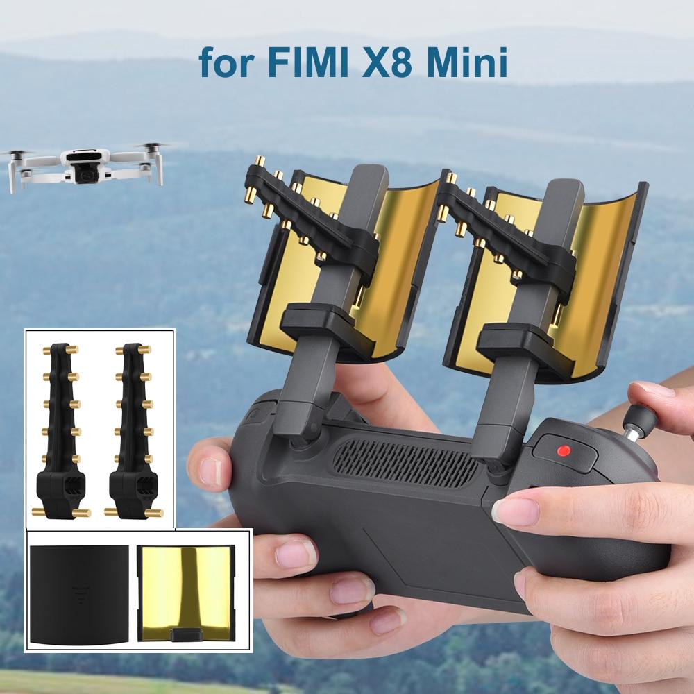 Усилитель сигнала для FIMI X8 Mini SE Mavic 2 Pro Zoom DJI