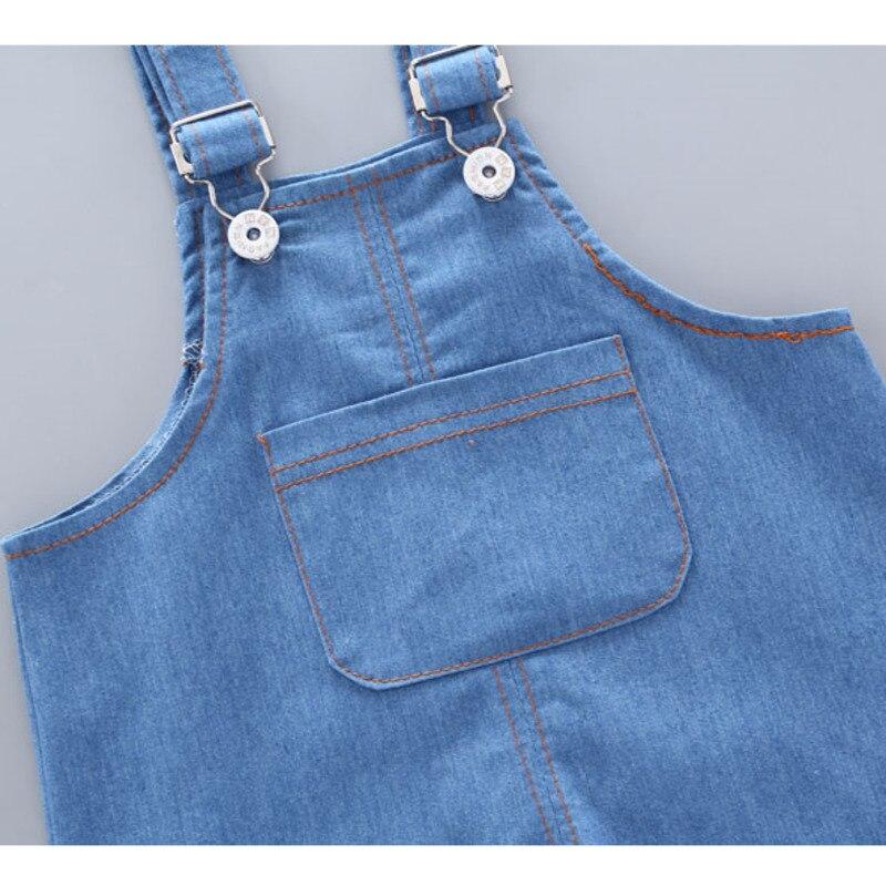 Купить с кэшбэком Fashion Summer Toddler Clothing Newborn Baby Girls Boys Clothes Sets Plaid Shirt Bib Pants 2pcs/Sets Kids Children Costume Suits