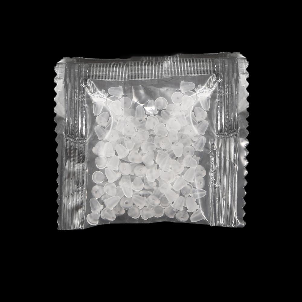 36 жұп кездейсоқ аралас күмістен - Сәндік зергерлік бұйымдар - фото 6