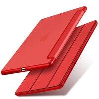 Чехол для планшета iPad Air модель A1474 A1475 A1476 retina, автоматический умный чехол в спящий режим для ipad Air 1 2013, чехол с подставкой выпуска