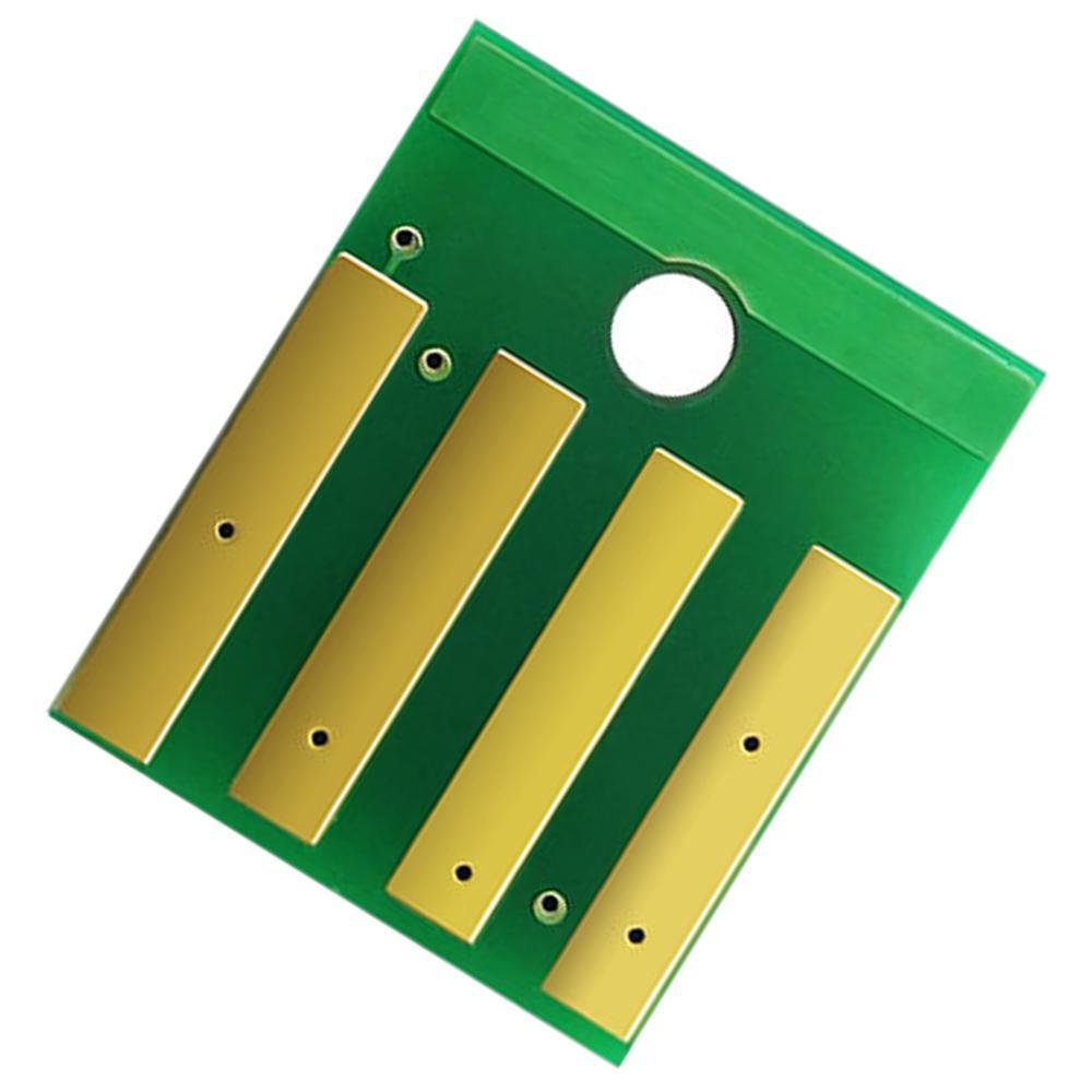 Chip de Toner para Lexmark 53b1x00 53b2000 53b2h00 53b2x00 53b3000 53b3h00 53b3x00 53b4000 53b4h00 53b4x00 45 25 11k k 53b1h00
