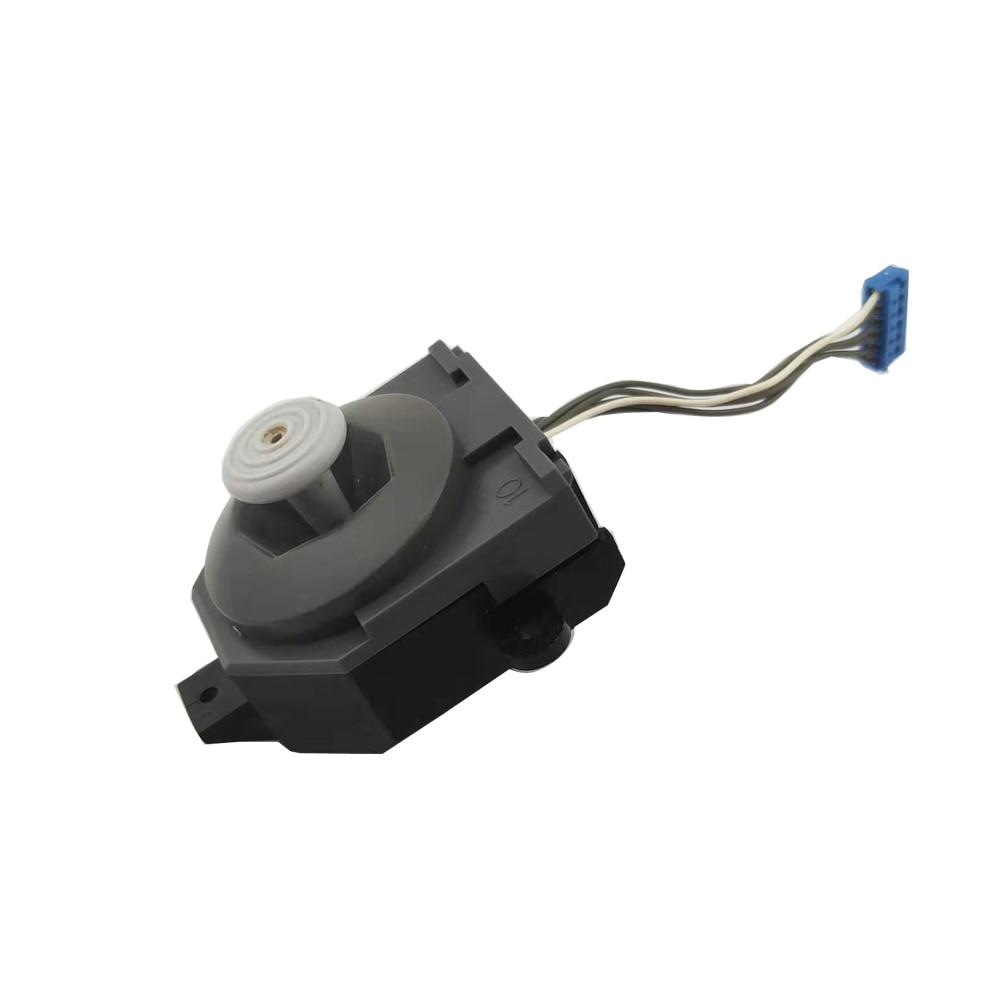 Mando basculante 3D, palanca analógica, reemplazo para controlador de N-64