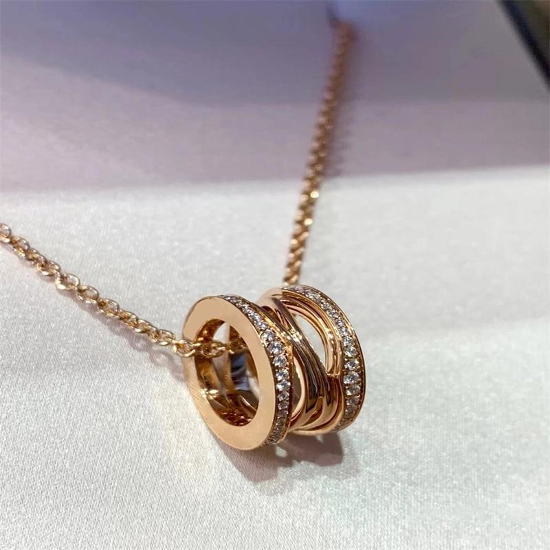Ожерелье-из-серебра-100-пробы-для-мужчин-и-женщин