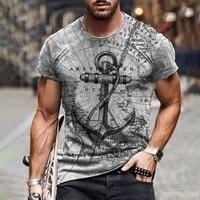 2021 new 3d mens t shirt short sleeve t shirt summer fashion short sleeve mens fashion t shirts fashion t shirt for men
