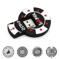 new cute pendrive 128gb 4gb 8gb 16gb 32gb usb flash drive memory u stick high speed disk gifts
