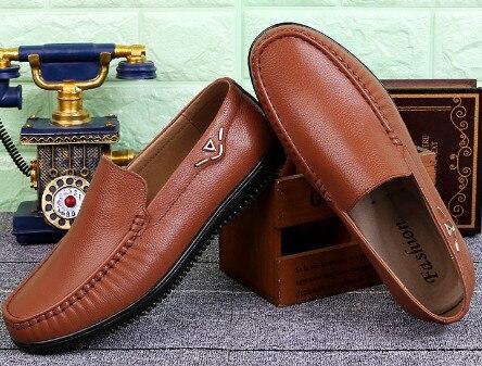 Z508 432 الصيف جديد أحذية رجالي تنفس