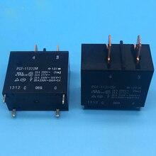 New 10pcs/lot  relay  Power Relay PCF-112D2M 12VDC 25A