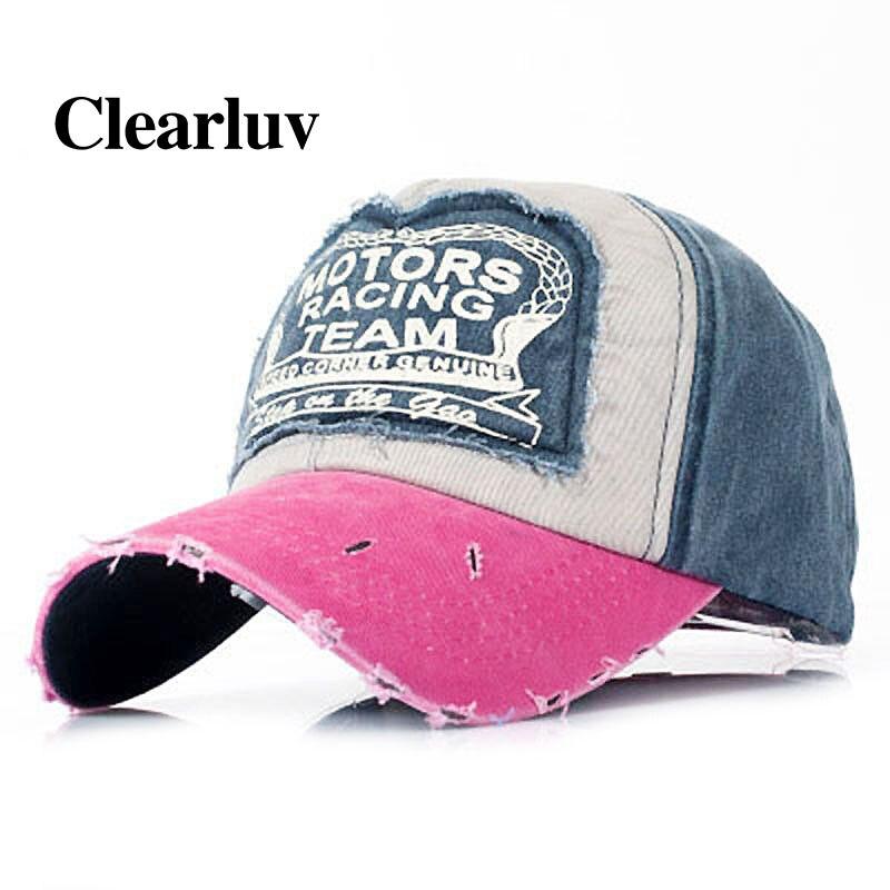 Gorra ajustable a la moda para hombre gorras de béisbol Snapback sombreros de Primavera Verano Hip Hop moda mujer gran oferta sombrero de exterior diseñador nueva llegada