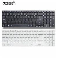 English New Keyboard for Acer Aspire V3-7710 V3-772G 5830 5830G 5830T 5755 V3-551 v3-771G V3-731 V3-572G E5-771 ES1-512 ES1-731G
