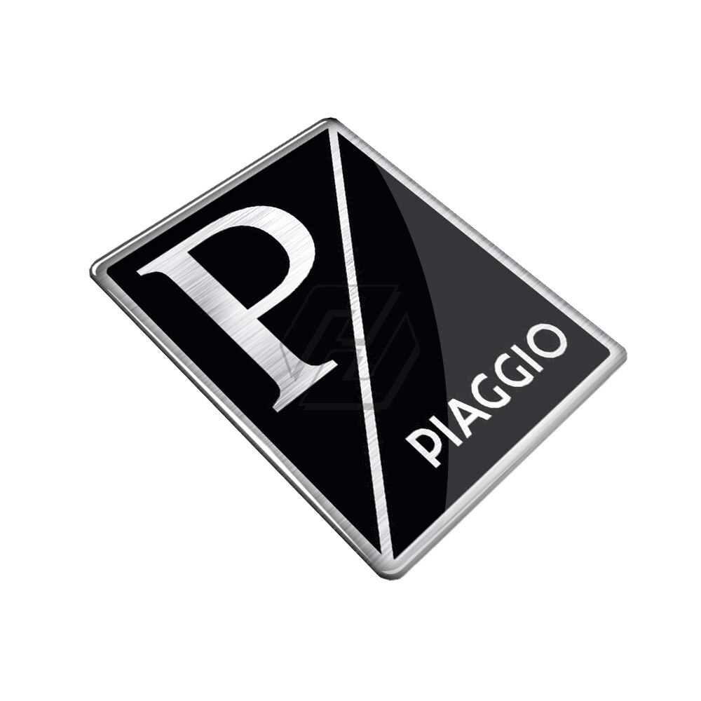 3D мотоцикл MID логотип стикер чехол для PIAGGIO VESPA GTS GTV LX LXV 125 150 250 300