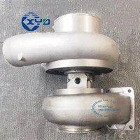 xinyida advantage supply 799021 0012 799021 0012 7990210012 turbocharger