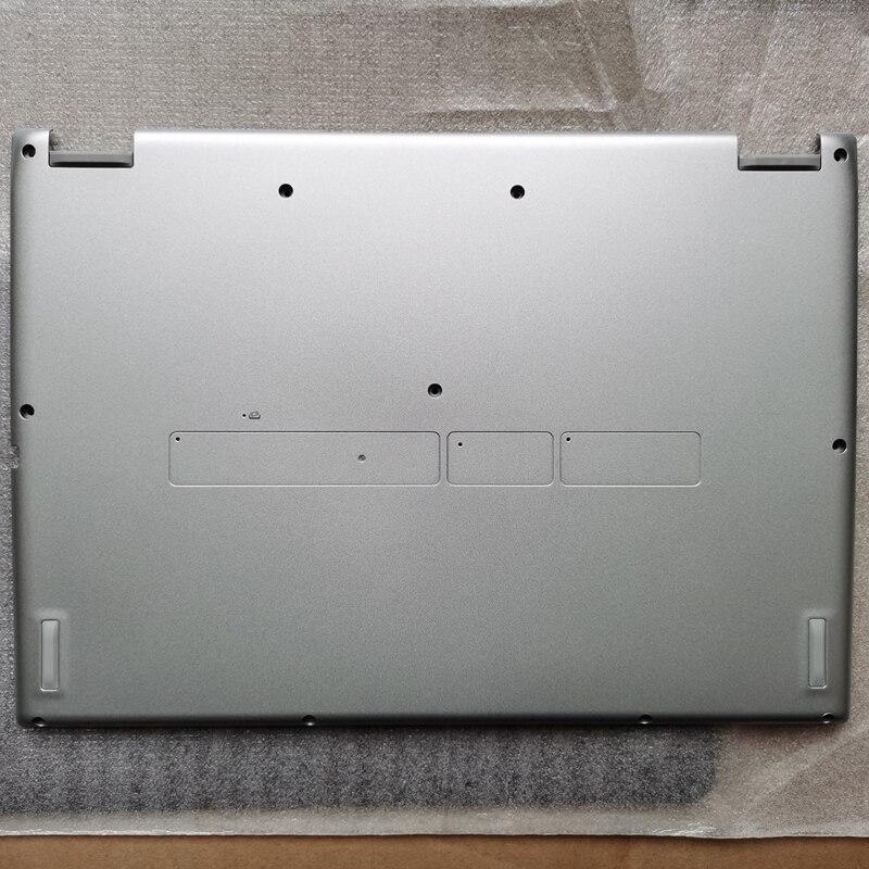 جديد حقيبة لاب توب بقاعدة قاعدة غطاء لهاتف Acer تدور 3 SP314-54N