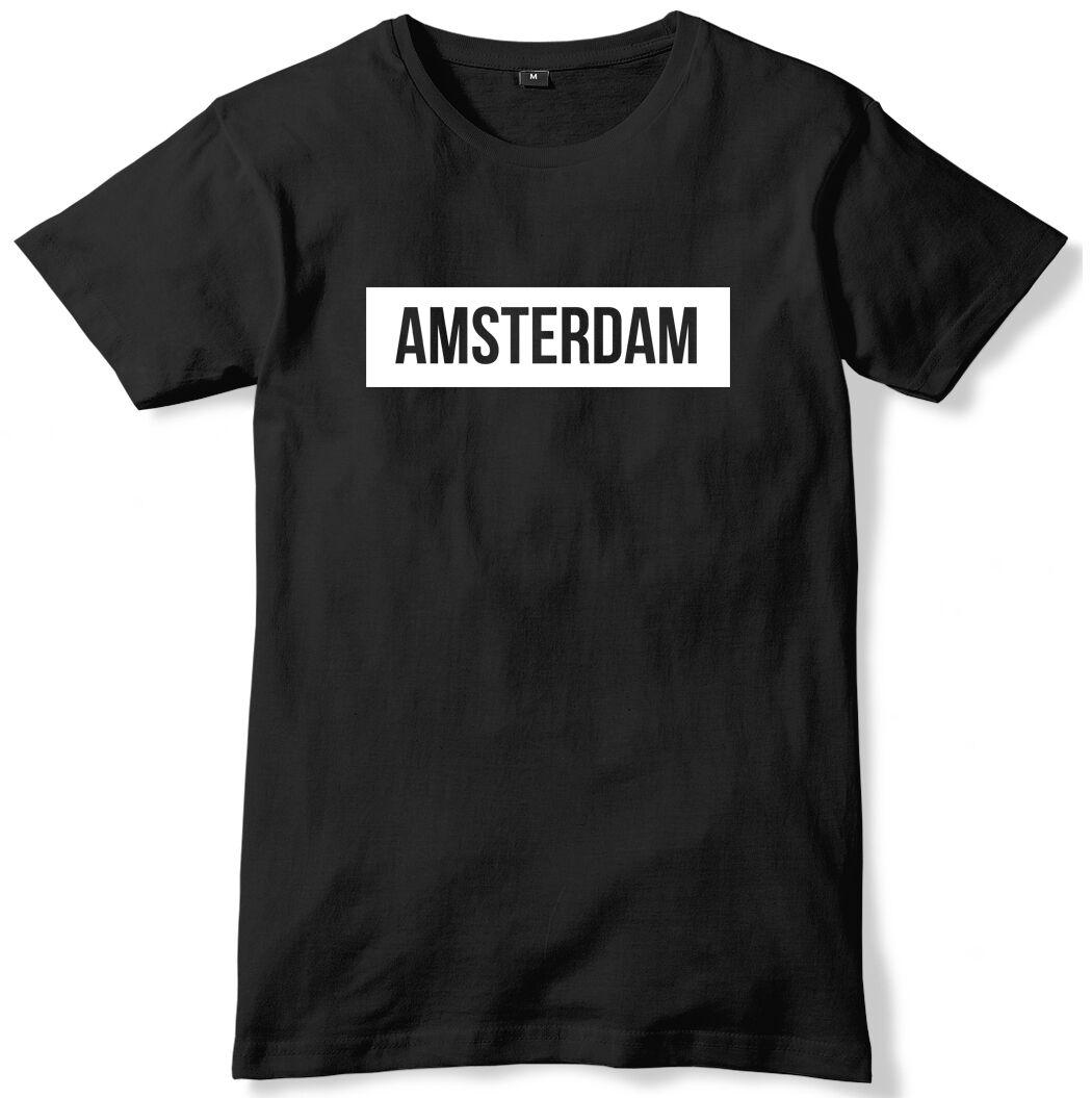 Camiseta Unisex, divertida
