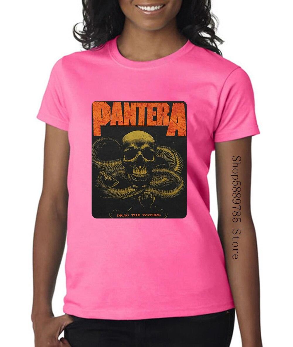 Venta caliente 100 algodón camiseta hombre mujer Unisex ropa Swag camiseta Xo The Weeknd Hipster calle Hip Hop Harajuku