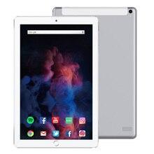 10 inch Tablet Pc 10 Core 2020 Original powerful Android 8.1 6GB RAM 128GB ROM IPS Dual SIM 4G Phone