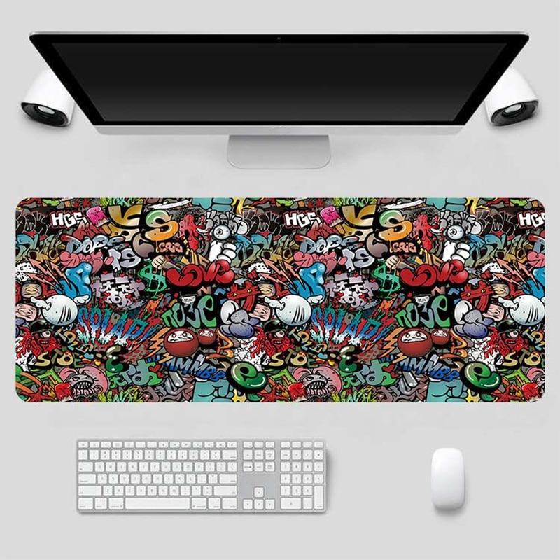 alfombrilla-de-raton-grande-xxl-para-gaming-mapa-del-mundo-800x300-para-ordenador-portatil-teclado-y-escritorio