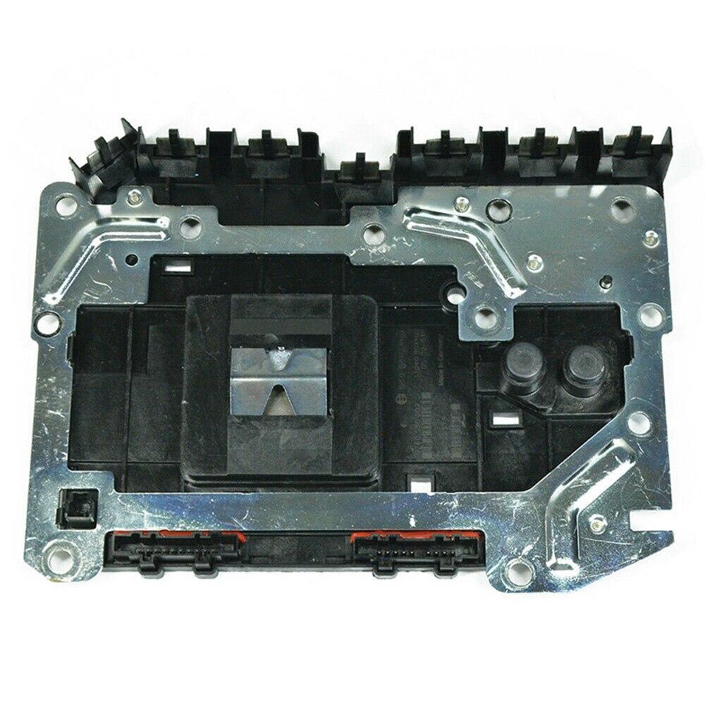 وحدة تحكم في ناقل الحركة ، مناسبة لنيسان ، 0260550002