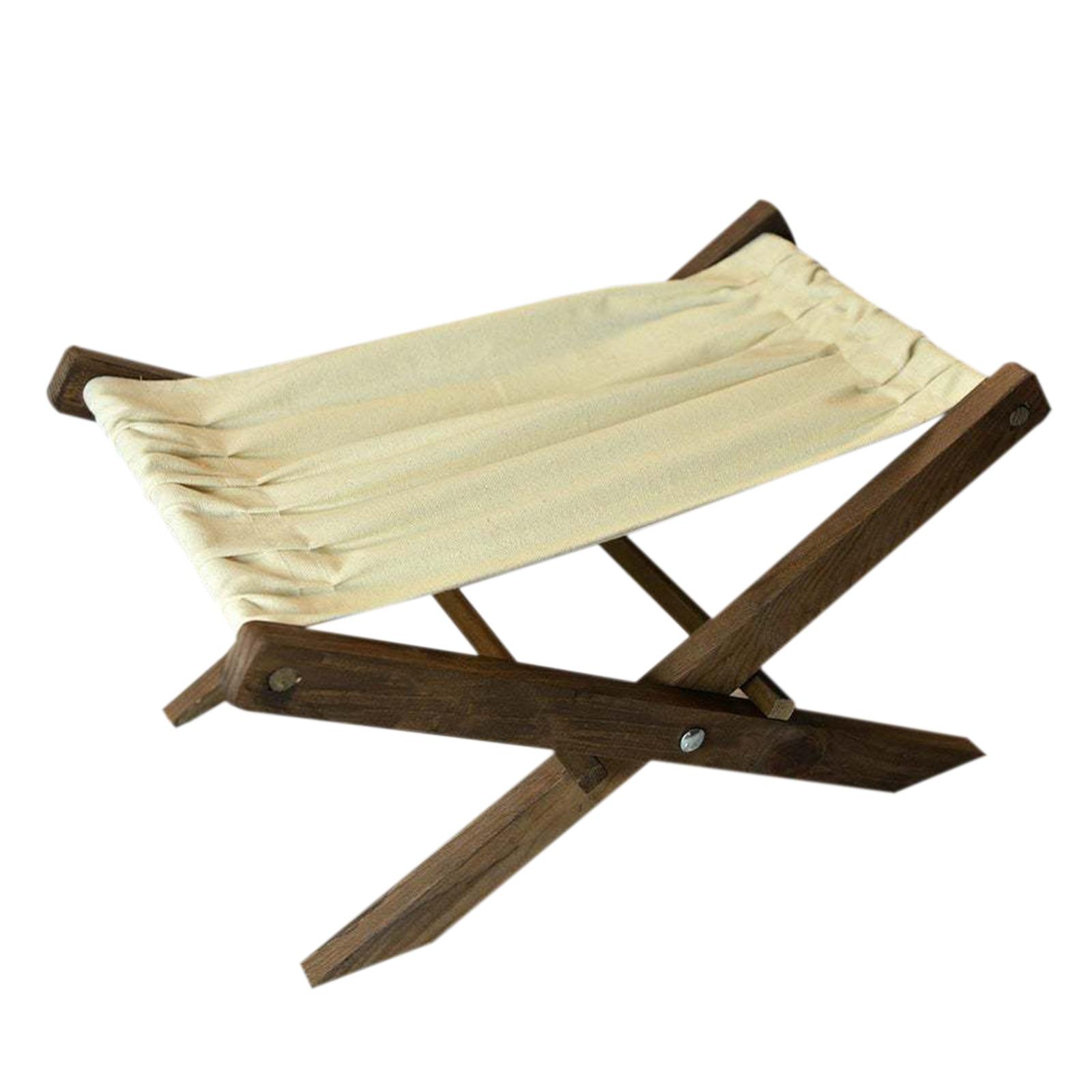 Retro Folding Chair Photography Props Newborn Baby Photo Props Chair For Photography Accessories