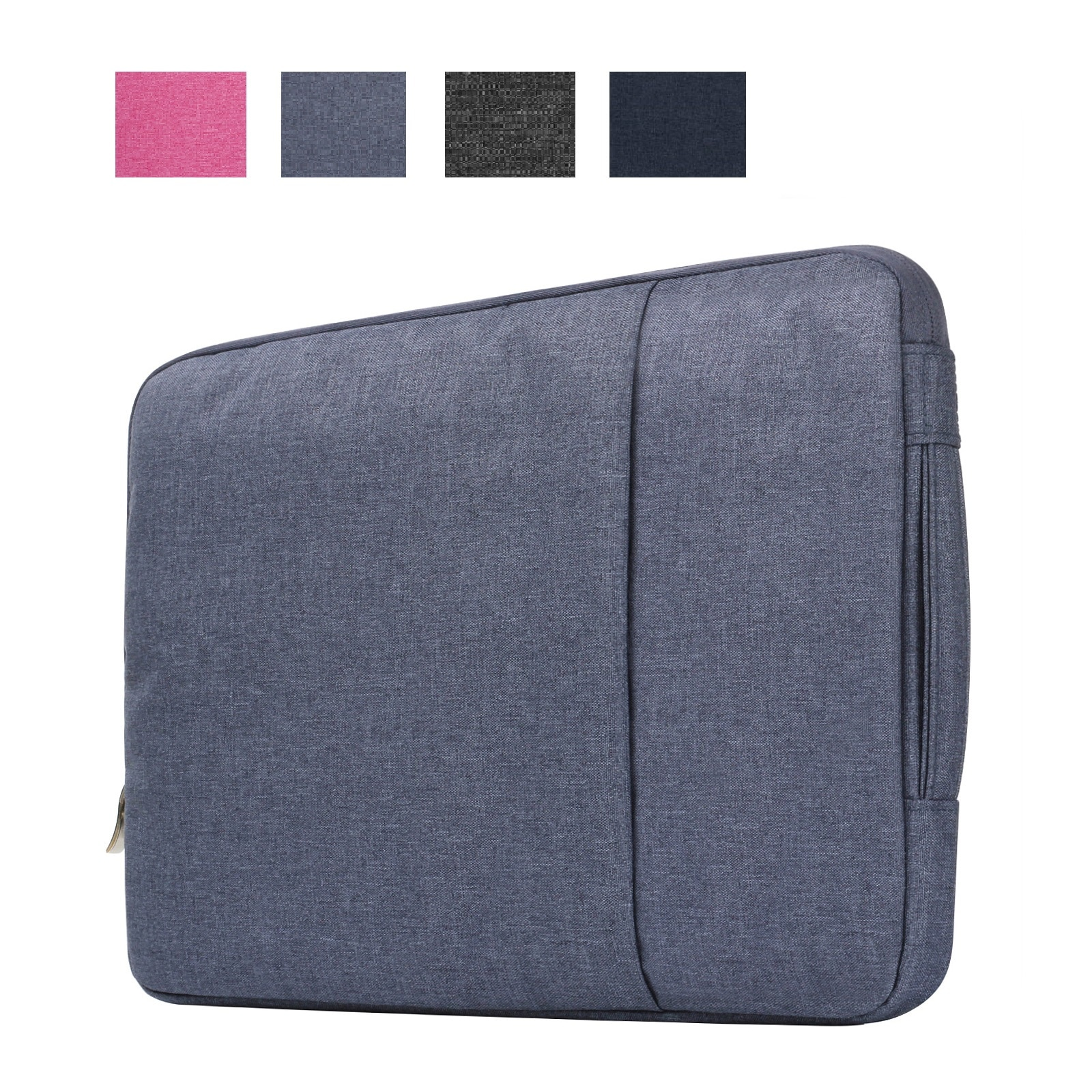 10.2'' Handbag Case For iPad 8th Generation 2020 10.2 Bag Sleeve Cover 2020 A2429 A2430 Shockproof Multi Pockets Pouch Bag Capa