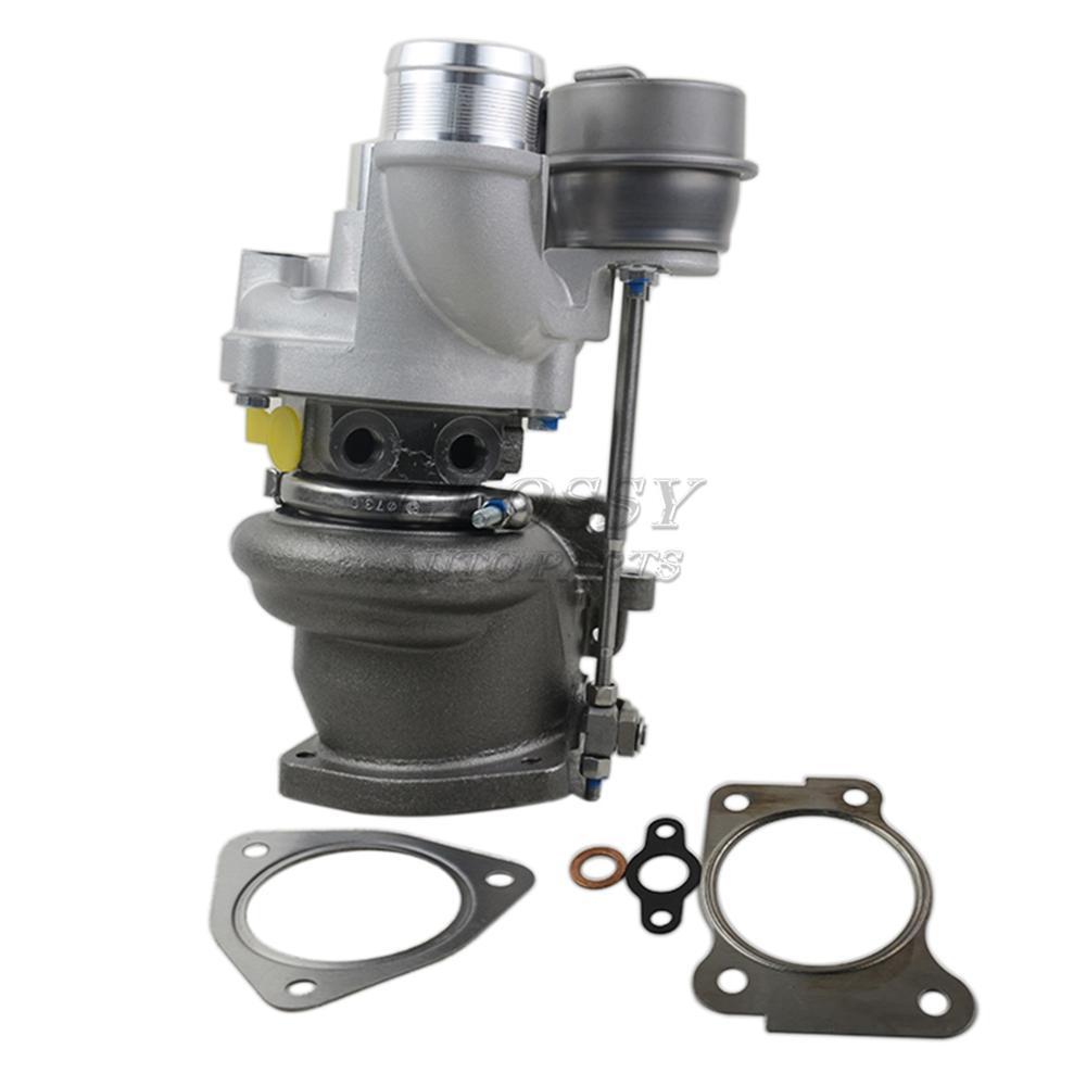 AP03 Turbo cargador K03 para Mini Cooper S R55 R56 R57 R58 R59 R60 R61 Cooper 1,6 T gasolina JCW N14 53039880163