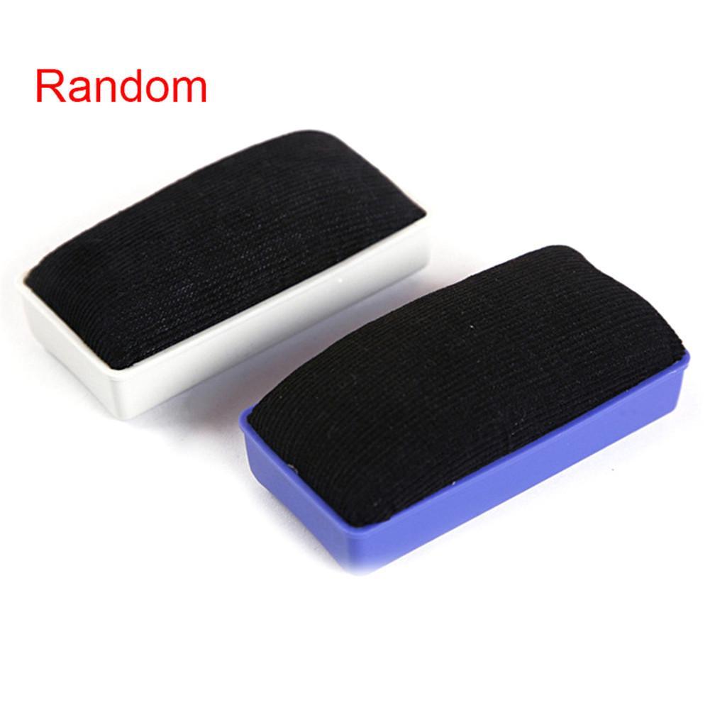 pizarra-blanca-magnetica-de-borrado-en-seco-marcador-de-trapo-seco-limpiador-pizarra-suministros-de-accesorios-de-oficina-1-ud