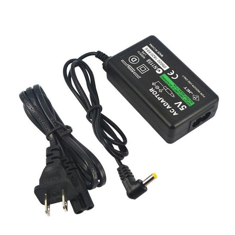 Adaptador de corriente para Sony PlayStation PS4 y PS5, fuente de alimentación...