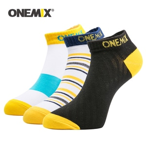 ONEMIX 2021 New Arrival Sport Socks High Quality Cotton Breathable Road Bicycle Socks Outdoor High Sports Racing Cycling Sock