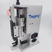 tag gun nailing machine glue needle machine sock towel gloves nailing tools semi automatic trademark label mechanics equipment