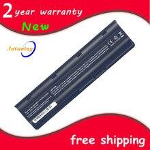 Laptop battery for HP/Compaq HSTNN-178C HSTNN-I84C HSTNN-179C HSTNN-181C HSTNN-CB0W HSTNN-CBOX HSTNN