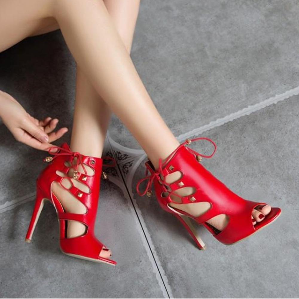 Женские уличные танцевальные туфли на каблуке-шпильке