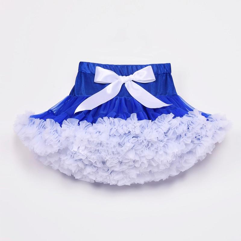 Minifalda de Chifón con tutú para recién nacido, minifalda para niñas, ropa para bebés, ACCESORIOS FOTOGRÁFICOS de primer cumpleaños, ropa de verano