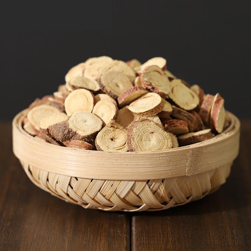 50-500 Grams Top Grade Dried Licorice Root Slices,Liquorice,Licorice,Radix Liquiritiae,Liquiritia Glycyrrhiza,100% Nature